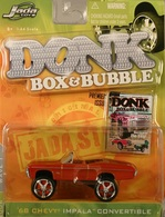 Jada donk%252c donk wave 1 68 chevy impala convertible model cars 31cf9d53 4c58 453e be01 f05cab044697 medium