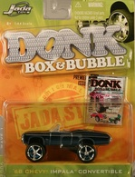 Jada donk%252c donk wave 1 68 chevy impala convertible model cars 85c869dd 6aa0 44fb 913b 6c266a3b3305 medium