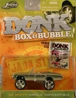 Jada donk%252c donk wave 2 68 chevy impala convertible model cars d4fef8dc 9f17 4c43 8d61 8a0ddfff342e medium