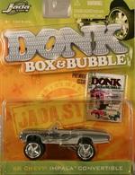 Jada donk%252c donk wave 2 68 chevy impala convertible model cars fb4de149 1591 4cff a03c 5e09eadc5ec1 medium