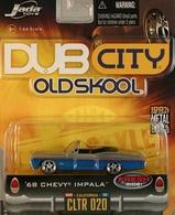 Jada dub city%252c dub city wave 2 68 chevy impala model cars ef0293a6 7c54 4b3a 8286 5064d15c704a medium