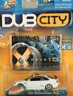 Jada dub city%252c dub city wave 10 ac schnitzer s3 model cars 330a0499 5612 488a 9d89 b07edfe05779 medium