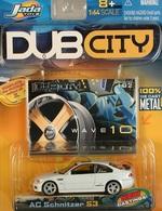 Jada dub city%252c dub city wave 10 ac schnitzer s3 model cars 00aa54e8 ede2 4ce9 b08b dec358dbc4a4 medium