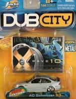 Jada dub city%252c dub city wave 10 ac schnitzer s3 model cars 8c660cff cf94 4b6b 89c0 a0ecdf731a85 medium