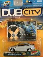 Jada dub city%252c dub city wave 10 ac schnitzer s3 model cars 442716fa dffb 4ba5 94c8 4a3ce4d61ce8 medium