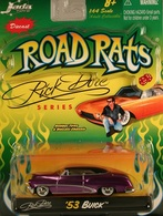 Jada road rats%252c rick dore 53 buick model cars e7166cd4 312a 49cc 803a 2611ac169b3e medium