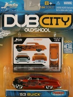 Jada dub city%252c dub city wave 12 53 buick model cars d2258a62 31a5 4bbd aec9 6d42cb440a82 medium