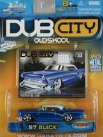 Jada dub city%252c dub city wave 13 57 buick model cars f24d93db 150c 447e ad85 476163200f59 medium