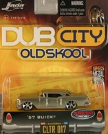 Jada dub city%252c dub city wave 2 57 buick model cars 4913ec64 0993 409e 93cd 5ccfea41459f medium