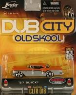 Jada dub city%252c dub city wave 2 57 buick model cars 10176c4f c0b3 4399 9321 8d0a673b15c8 medium