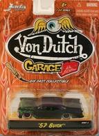 Jada von dutch%252c von dutch wave 3 57 buick model cars bc36344d 3661 49d4 9676 d7937b4ef4db medium