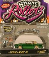 Jada homie rollerz 87 buick regal model cars 81c2a4e8 2421 4620 959b 49d0239ffff1 medium