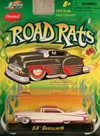 Jada road rats 59 cadillac model cars ee58bee5 4e38 4cea 8f46 f41e4c0f65c0 medium