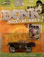 Jada donk%252c donk wave 1 85 cadillac broughan model cars d6a9e6e6 6fcd 47cd 8ad8 1801a9c25e36 medium