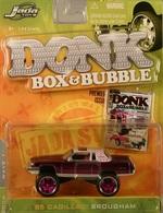 Jada donk%252c donk wave 1 85 cadillac brougham model cars 5f6a235e 5b1a 4ae6 8407 56a2bbf409cc medium