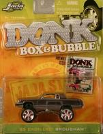 Jada donk%252c donk wave 2 85 cadillac brougham model cars 138ca516 c7d2 4fea bdd9 fa1b84dc72db medium