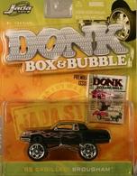 Jada donk%252c donk wave 2 85 cadillac brougham model cars 0e9cf12f 4aa8 4685 a939 0f8bc8e00deb medium