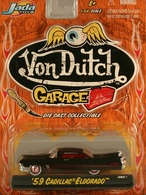 Jada von dutch%252c von dutch wave 1 59 cadillac eldorado model cars df3b77f0 2b30 493c b656 297beabeacc1 medium