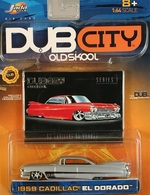 Jada dub city 1959 cadillac el dorado model cars 11b09ee8 6902 4cc1 8ec3 0a6f0c8991ad medium