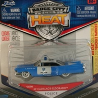 Jada badge city heat%252c badge city heat wave 1 59 cadillac eldorado model cars 5883f9ee 5e91 4883 8352 d091b9c63393 medium