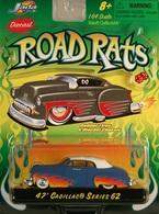 Jada road rats 47 cadillac series 62 model cars f9c6cfe9 0beb 406f ae51 8fece77a5014 medium