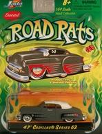 Jada road rats 47 cadillac series 62 model cars 1f34be3b 2cd3 4c3e adb9 9facc050d4f3 medium