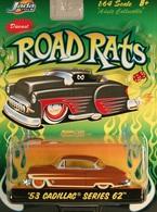 Jada road rats 53 cadillac series 62 model cars 521b421c 3725 4144 8ef0 b58e8614ac55 medium