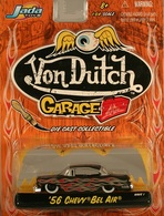 Jada von dutch%252c von dutch wave 1 56 chevy bel air model cars 3932f0fd 895e 4c8f b438 30193167e2a3 medium