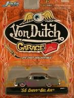 Jada von dutch%252c von dutch wave 1 56 chevy bel air model cars cca7d2eb a811 42be aa5a 607c240cf29a medium