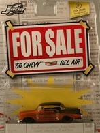 Jada for sale 56 chevy bel air model cars 7ae4fabe 0075 42a1 bb61 6d9be7ba1a81 medium