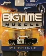 Jada bigtime muscle%252c bigtime muscle wave 5 57 chevy bel air model cars 5174b6db 27f9 4cf7 9fdd 95c541bb5290 medium