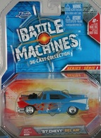 Jada battle machines%252c battle machines series 1 57 chevy bel air model cars ede4866c 36b7 475a 90c7 8f82d1f4de30 medium