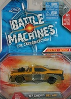 Jada battle machines%252c battle machines series 1 57 chevy bel air model cars 195a06b6 b8e6 438a b48d fa04ab71755e medium
