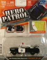 Jada hero patrol%252c hero patrol wave 6 57 chevy bel air model cars 696c7672 ccf9 426a ae9c bf05eb2aeedc medium