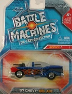 Jada battle machines%252c pre production 57 chevy bel air model cars 885a9d2b d170 47ad a962 8c17d73df701 medium