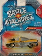Jada battle machines%252c pre production 57 chevy bel air model cars 5fb13e37 5bae 46e1 95f4 551be9b45b55 medium