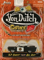 Jada von dutch%252c unreleased 57 chevy bel air model cars eca99b51 9ecf 4a75 a6e3 ccf487ac21eb medium