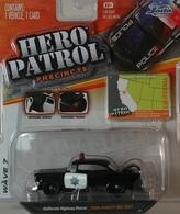 Jada hero patrol%252c hero patrol wave 7 1056 chevy bel air model cars 6764d9ff 6b6a 4114 86a5 948e5a602c24 medium