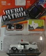 Jada hero patrol%252c hero patrol wave 7 1056 chevy bel air model cars 86d88aaf 7ffc 43b5 92b0 400382969f97 medium