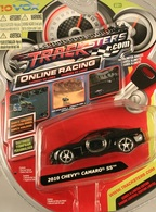 Jada tracksters 2010 chevy camaro ss model cars e7818834 2758 47c4 8d83 1c016000a63b medium