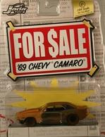 Jada for sale 69 chevy camaro model cars 2717b61b e8b6 421f 9598 f3fa4a4b60f9 medium