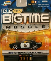 Jada bigtime muscle%252c bigtime muscle wave 2 69 chevy camaro model cars d79ad079 5a71 4d19 b3c9 2ecfc9682580 medium