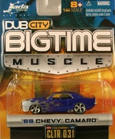 Jada bigtime muscle%252c bigtime muscle wave 3 69 chevy camaro model cars 7cea1f30 7321 478e 932c 52b60195325c medium