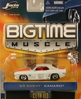 Jada bigtime muscle%252c bigtime muscle wave 10 69 chevy camaro model cars 5255ae4d 05a0 4e99 ac04 ab939e5969bf medium