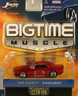 Jada bigtime muscle%252c bigtime muscle wave 10 69 chevy camaro model cars 97137937 fb8b 494f a68b 6f4f99c21802 medium