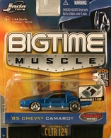 Jada bigtime muscle%252c bigtime muscle wave 11 85 chevy camaro model cars 6a402647 6c28 4dc2 9b06 1131558d8e86 medium