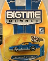 Jada bigtime muscle%252c bigtime muscle wave 11 85 chevy camaro model cars 17bf4827 1161 419a a16d 3198cbcb518a medium