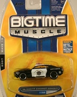 Jada bigtime muscle%252c bigtime muscle wave 13 06 chevy camaro concept model cars b9641593 2d65 4dfb 908b 8d5131ff6ae5 medium