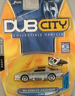 Jada dub city%252c dub city wave 15 85 chevy camaro model cars 4c5615e4 b4b1 4622 8516 461a0ca1538b medium