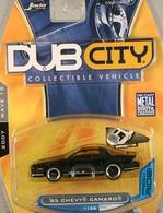 Jada dub city%252c dub city wave 15 85 chevy camaro model cars ef4fd62c 5800 425b aed4 05d271e074ee medium